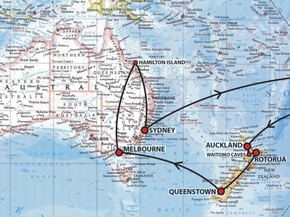 mapa-australia-01