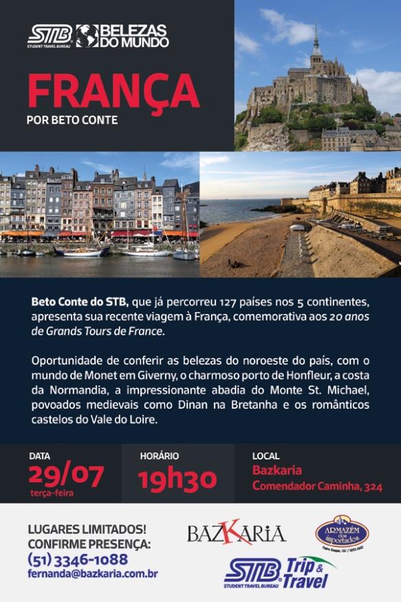 bm-beto-conte