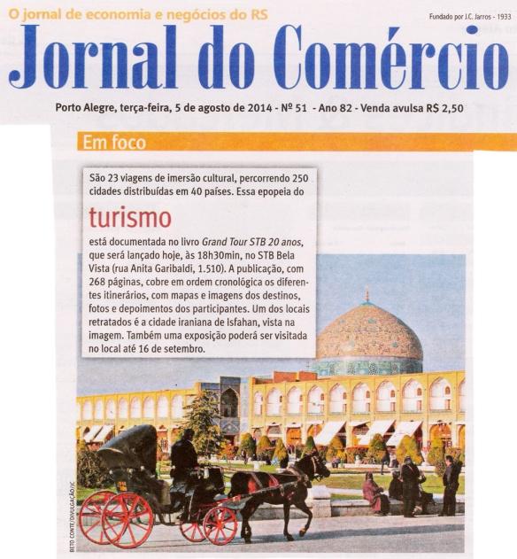Jornal-do-Comércio---05-08-2014