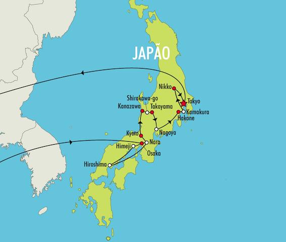 Cópia de mapa-grand-tour-japao