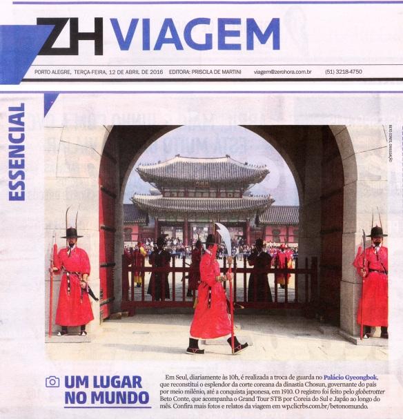 ZH-Viagem-12-04-2016