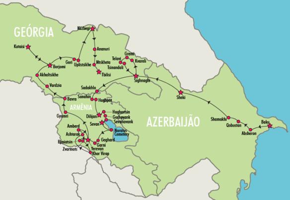 mapa-gt-caucaso-3