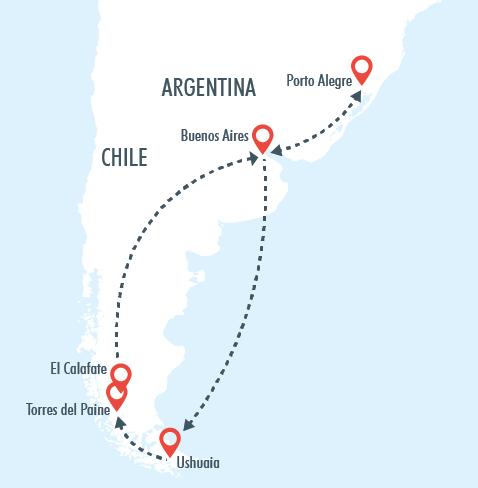 mapa-patagonia-2017