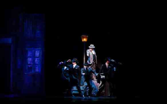 tango-cena-show-t05