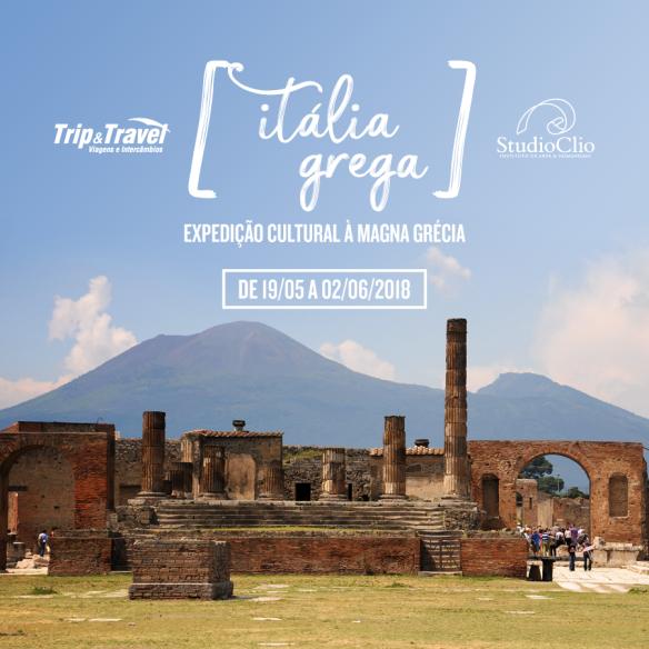 card-italia-grega-02